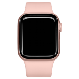Apple Watch Series 4 GPS 44mm oro Alu Pink Sport nastro - Autoscatto Store product_reduction_percent