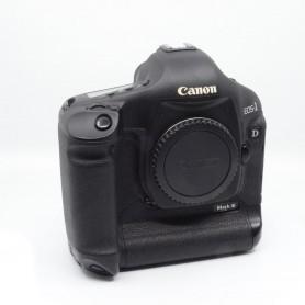 Canon EOS 1D Mark III - Autoscatto Store