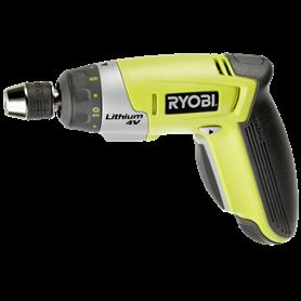 Ryobi CSD 4130 GN (1x1,2 Ah Li.) Cacciavite a batteria - Autoscatto Store product_reduction_percent