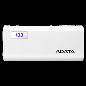 ADATA Powerbank P12500D bianco 12500 mAh - Autoscatto Store product_reduction_percent
