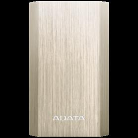 ADATA Powerbank A10050 oro 10050 mAh - Autoscatto Store product_reduction_percent