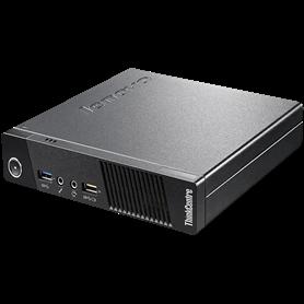 Lenovo Thinkcentre M73 Tiny MP Refurbished - Autoscatto Store