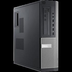 Dell OptiPlex 390DT Refurbished Ci5 8GB 500GB DVD Win 10 Pro - Autoscatto Store product_reduction_percent