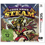 Nintendo 3DS Code Name Steam - Autoscatto Store product_reduction_percent