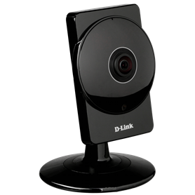 D-Link DCS-960L mydlink Home Panorama HD Wi-Fi camera - Autoscatto Store product_reduction_percent