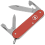 Victorinox CADET LIMITED EDITION 2018 - Autoscatto Store product_reduction_percent