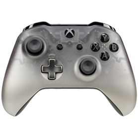 Microsoft Xbox Controller Wireless Phantom nero - Autoscatto Store product_reduction_percent