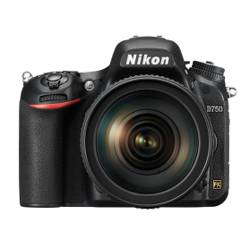 Nikon D750 + AF-S 24-120 f4/G ED VR + SD 16GB (Nital) - Autoscatto Store product_reduction_percent