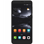 ZTE Blade A530 nero - Autoscatto Store product_reduction_percent