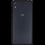 ZTE Blade A530 blu scuro - Autoscatto Store product_reduction_percent
