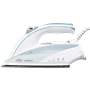 Braun TS 515 TexStyle 5 - Autoscatto Store product_reduction_percent