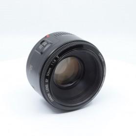Canon EF 50/1,8 - Autoscatto Store