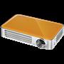 Vivitek Qumi Q6 arancio - Autoscatto Store product_reduction_percent