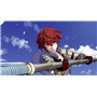 Nintendo 3DS Fire Emblem Fates: conquista - Autoscatto Store