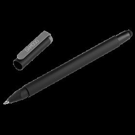 Wacom Bamboo Stylus Duo4 nero - Autoscatto Store product_reduction_percent