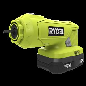 Ryobi OES1813 ONE+ EasyStart - Autoscatto Store