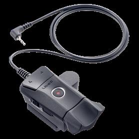 Libec ZFC-L Remote Control - Autoscatto Store
