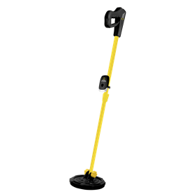 National Geographic Metal Detector - Autoscatto Store
