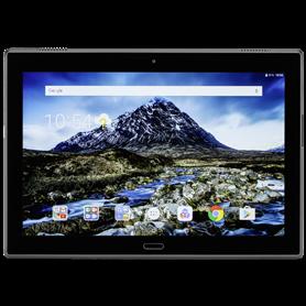 Lenovo Tab4 10 Plus 16GB WiFi 3GB RAM nero - Autoscatto Store product_reduction_percent