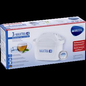 Brita Maxtra+ Pack 3 - Autoscatto Store