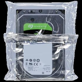 Seagate BarraCuda 3,5 HDD 4TB - Autoscatto Store