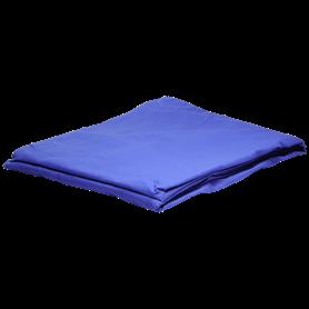 Bresser Y-9 panno sfondo 3x6m Chromakey blu - Autoscatto Store