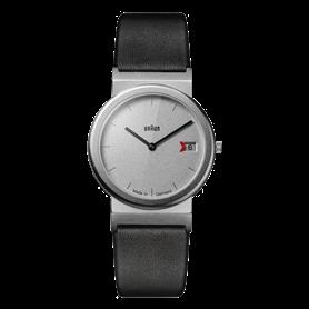 Braun AW 50 Classic orologio da donna - Autoscatto Store