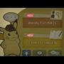 Nintendo 3DS Detektive Pikachu - Autoscatto Store