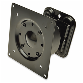 DIGITUS universal wall mount with swivel function - Autoscatto Store