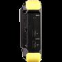 Atomos Shogun flame con Softcase + Power Kit - Atomos - Autoscatto Store