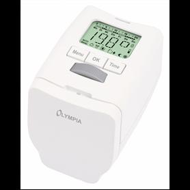 Olympia ProHome Heating Regulator 6112 - Autoscatto Store