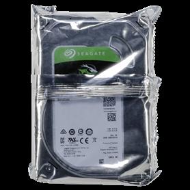 Seagate BarraCuda 3,5 HDD 3TB - Autoscatto Store