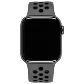 Apple Watch Nike+ Series 4 GPS Cell 40mm grigio Alu Nike nas - Autoscatto Store