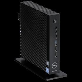 Dell Wyse 5070 TC Celeron J4105 8GB 64GB - Autoscatto Store