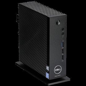 Dell Wyse 5070 TC Pentium J5005 8GB 32GB - Autoscatto Store