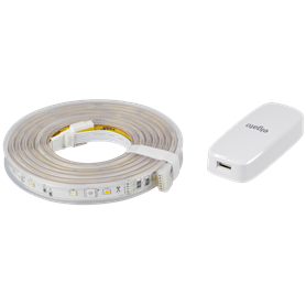 EVE Light Strip Smart LED Strip - Autoscatto Store product_reduction_percent