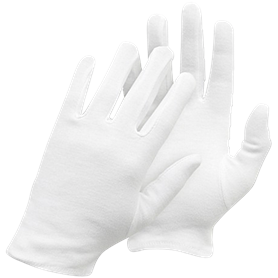 Reflecta guanti cotone grande - Autoscatto Store