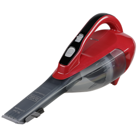 Black & Decker DVA 315 J - Autoscatto Store
