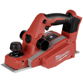 Milwaukee M18BP-0 pialla a batteria - Autoscatto Store