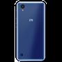 ZTE Blade A5 blu - Autoscatto Store