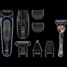 Braun MGK 3085 MultiGroomingKit - Autoscatto Store
