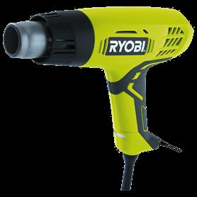 Ryobi EHG2000 Termosoffiatore - Autoscatto Store