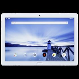 Lenovo Tab P10 TB-X705F 4GB 64GB bianco