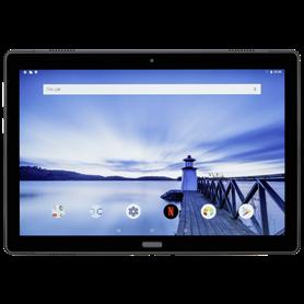 Lenovo Tab P10 TB-X705F 4GB 64GB nero