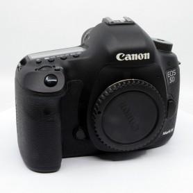 Canon EOS 5D Mark III + 2 barrerie - Canon - Autoscatto Store