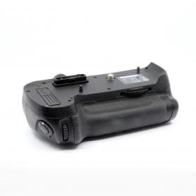 Nikon MB-D 12 impugnatura per D800 - Autoscatto Store