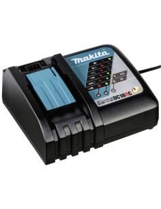 Makita DC18RC caricabatterie 18V