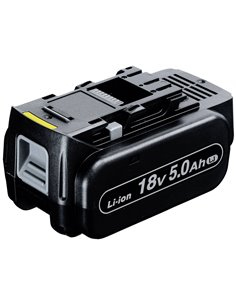 Panasonic EY 9L54 B batterie 18,0 V/5,0 Ah Li-Ion