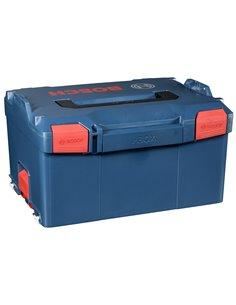Bosch valigia L-BOXX 238 t.3 vuota