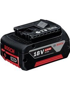 Bosch GBA 18V 4.0Ah batt.